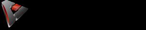 Carisma Media logo läpinäkyvällä taustalla