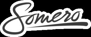 someron kaupungin logo läpinäkyvällä taustalla