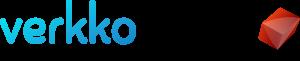 verkkopaino.com logo meiltä käyntikortit, esitteet, flyerit ja servetit omalla printillä